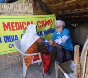 medicalclinics3